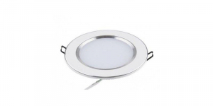 Spot cu LED 5W alb rece [1]