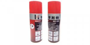 Spray de curatat contacte 200ml 390CCS [0]