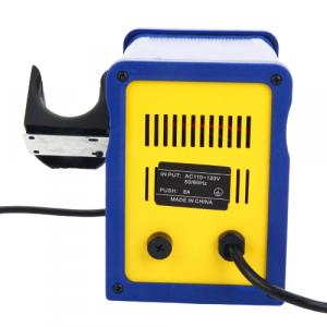 Statie cu aer cald pentru lipit componente SMD - Gaoyue 858 [1]