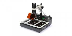 Statie de lipit cu infrarosu T-870A [0]