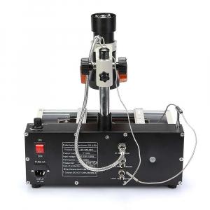 Statie de lipit cu infrarosu T-870A [2]