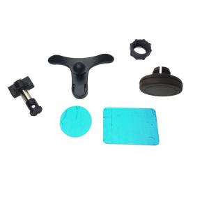 Suport magnetic universal pentru telefon prindere ventilatie XWJ-0501 [2]