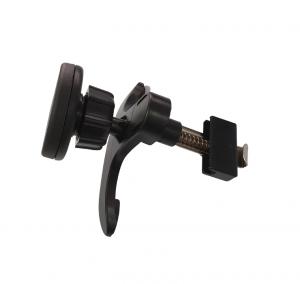 Suport magnetic universal pentru telefon prindere ventilatie XWJ-0501 [1]