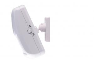 Suport / Prindere senzor de miscare PIR pentru perete/tavan [1]