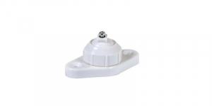 Suport / Prindere senzor de miscare PIR pentru perete/tavan [0]
