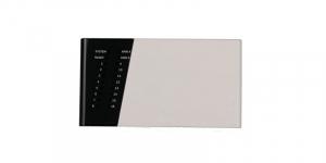 Tastatura KP-106 pentru centrala Cerber C52 [0]