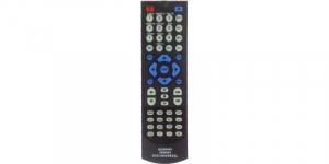 Telecomanda DVD universala AUN0448 [0]