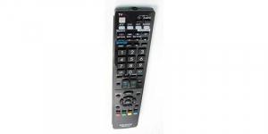 Telecomanda Huayu RM-L1026 [1]