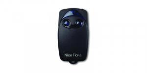 Telecomanda Nice FLO2R-S [1]