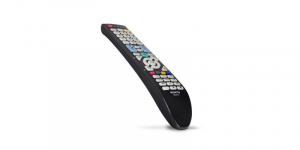 Telecomanda universala Samsung Huayu RM-D762 (functioneaza fara configurare) [0]