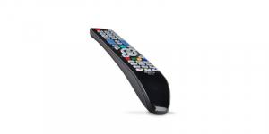 Telecomanda universala Samsung Huayu RM-L898 (functioneaza fara configurare) [0]