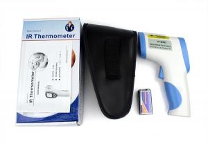 Termometru pentru corp IR non-contact [2]