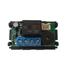 Termostat digital cu sonda OKY3065-4 [1]