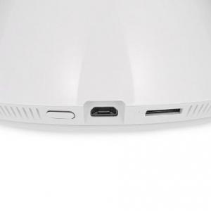 Xiaomi Mijia 360 Camera IP Full HD Inteligenta Wi-Fi [2]
