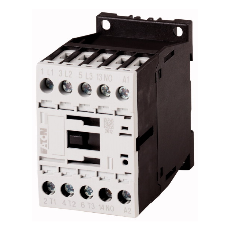 Contactor DILM9-10 [0]