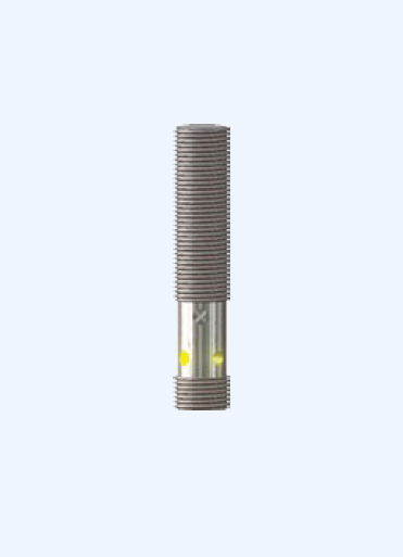 Senzor capacitiv CS12-S6NO60-A12 0