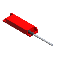 Senzor magnetic SMP2A11S010 [0]