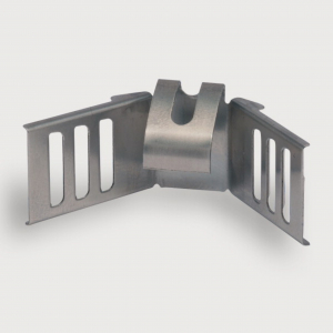 Sisteme montaj Shield Clamp0