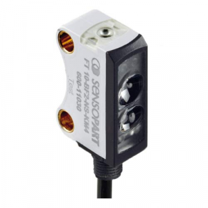 Senzor fotoelectric FT 10-BF2-PS-KM30