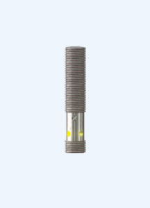 Senzor capacitiv CS12-S6NO60-A120