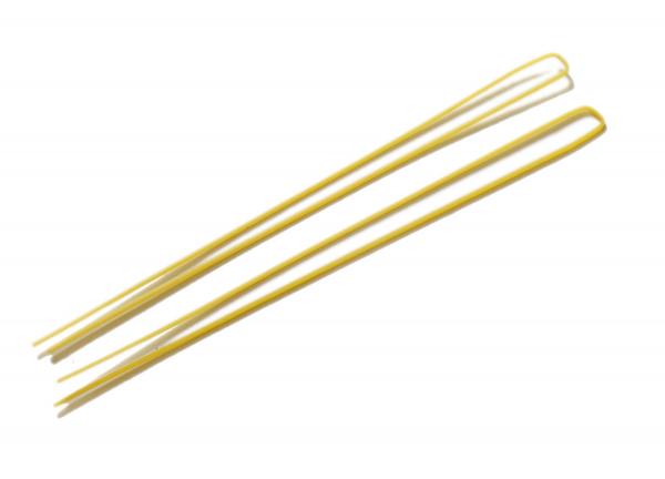 Spaghetti alla Chitarra [1]