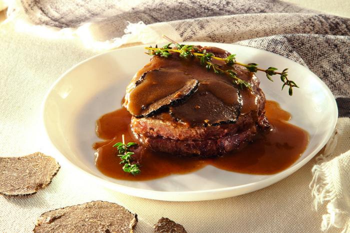pate-de-ciuperci-champignon-cu-trufe-negre-fine-de-post-500-gr-trivelli-tartufi [2]