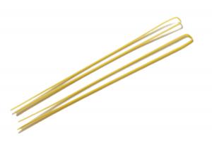 Spaghetti alla Chitarra1