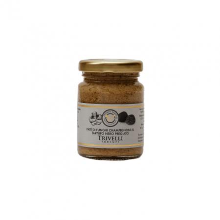 pate-de-ciuperci-champignon-cu-trufe-negre-fine-de-post-500-gr-trivelli-tartufi [0]