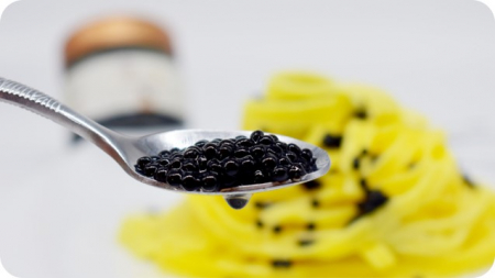 Spray Ulei de Masline Extravirgin Artizanal cu Trufe Negre Fine, 100 ml, Trivelli Tartufi4