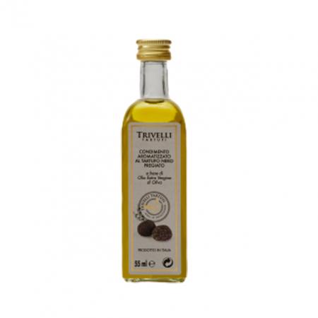 ulei-de-masline-extravirgin-cu-trufe-negre-fine-55-ml-trivelli-tartufi [0]