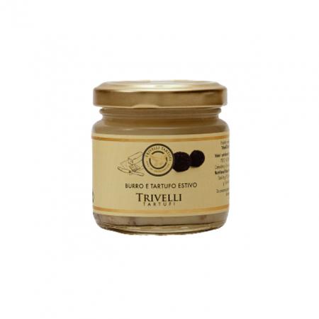unt-cu-trufe-de-vara-450-gr-trivelli-tartufi [0]