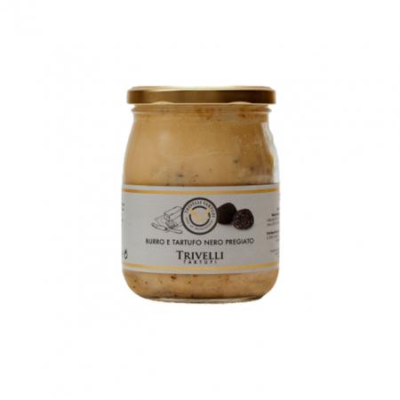 unt-cu-trufe-negre-fine-burro-al-tartufo-nero-pregiato-450-gr-trivelli-tartufi [0]