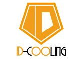 ID-Cooling