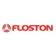 Floston