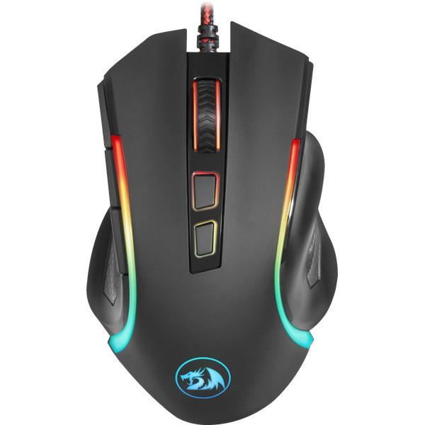 Mouse Redragon Criffin 0
