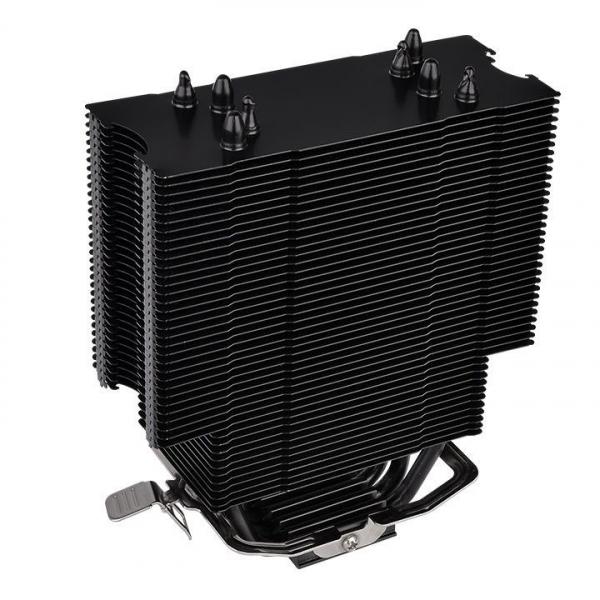 Cooler procesor Thermaltake UX200 iluminare ARGB 1