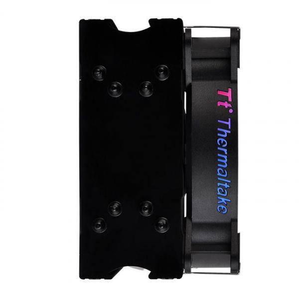 Cooler procesor Thermaltake UX200 iluminare ARGB 3