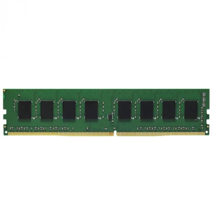 Memorie Exceleram 8GB DDR4 2666MHz CL19 1.2v 0