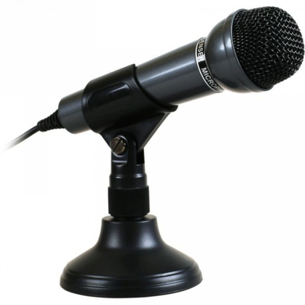 Microfon Somic Senicc SM-098 [2]