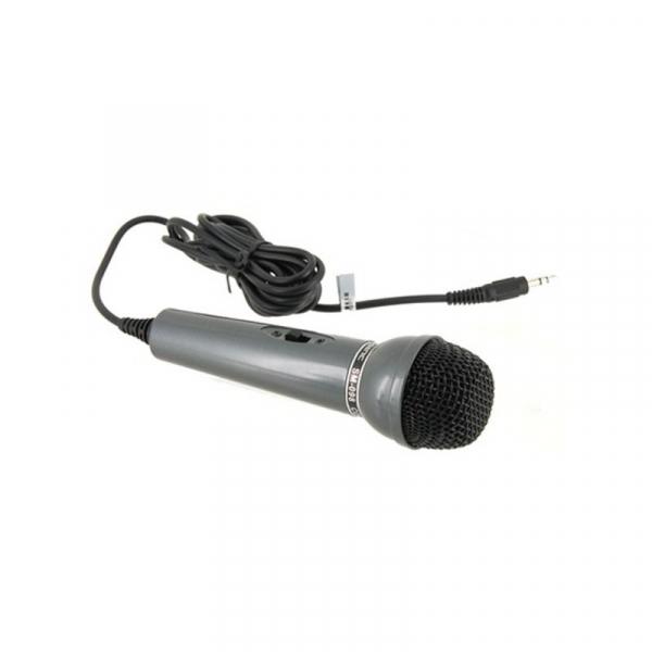 Microfon Somic Senicc SM-098 [4]