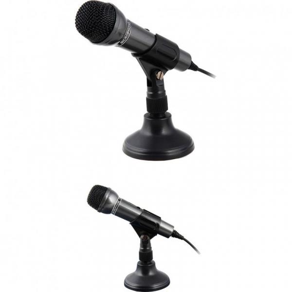 Microfon Somic Senicc SM-098 [7]