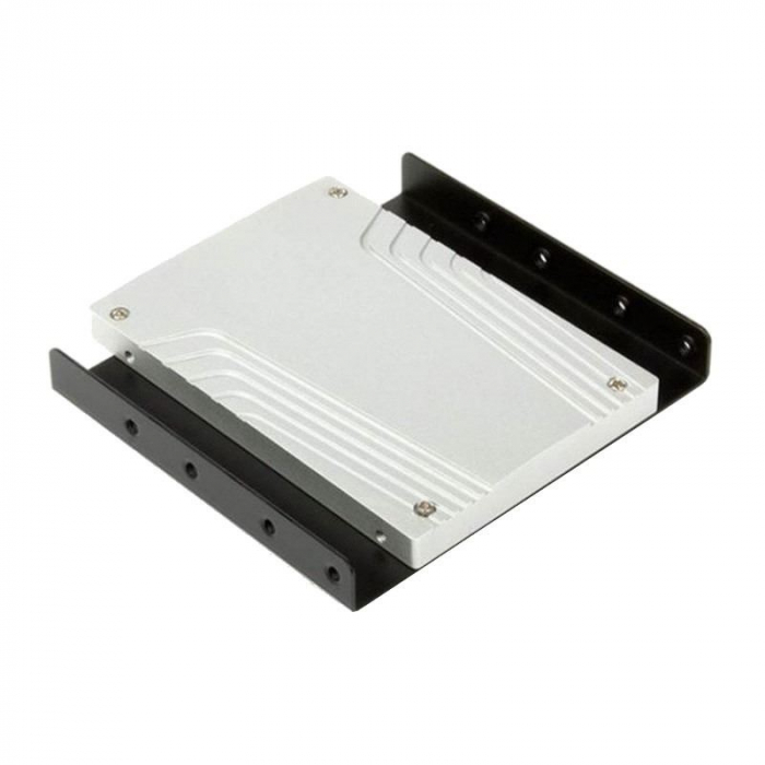 Accesoriu carcasa Orico Adaptor HDD/SSD 3.5 - 2.5'' [5]
