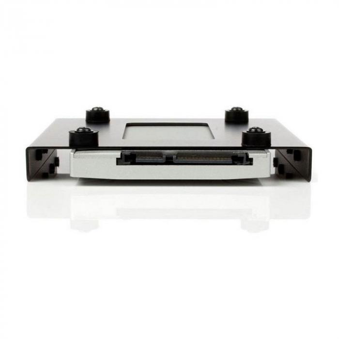Accesoriu carcasa Orico Adaptor HDD/SSD 3.5 - 2.5'' [4]