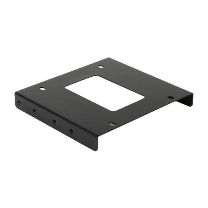 Accesoriu carcasa Orico Adaptor HDD/SSD 3.5 - 2.5'' [1]