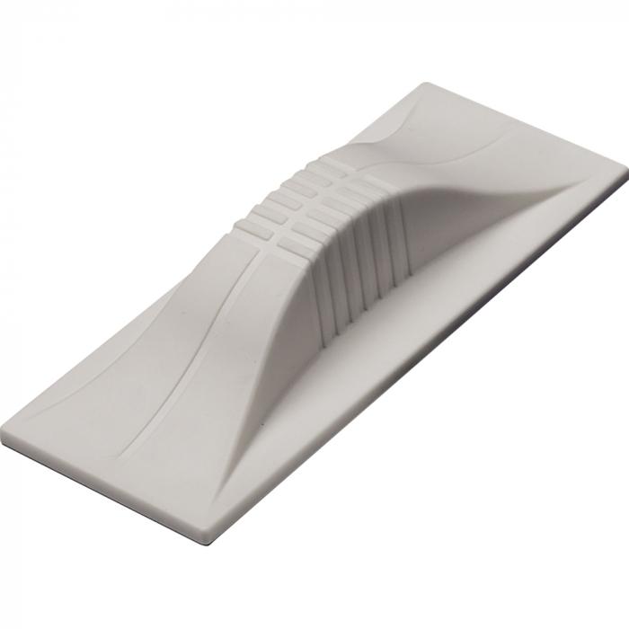 Burete magnetic pentru tabla alba , din pasla, SMIT Design [0]
