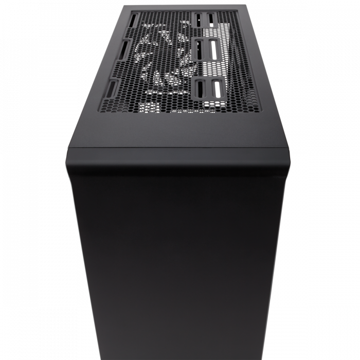 Carcasa Carbide Series 270R ATX Mid-Tower 13
