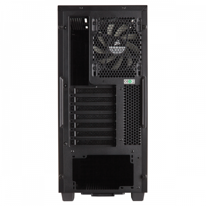 Carcasa Carbide Series 270R ATX Mid-Tower 4