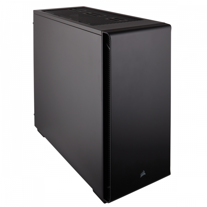 Carcasa Carbide Series 270R ATX Mid-Tower 0