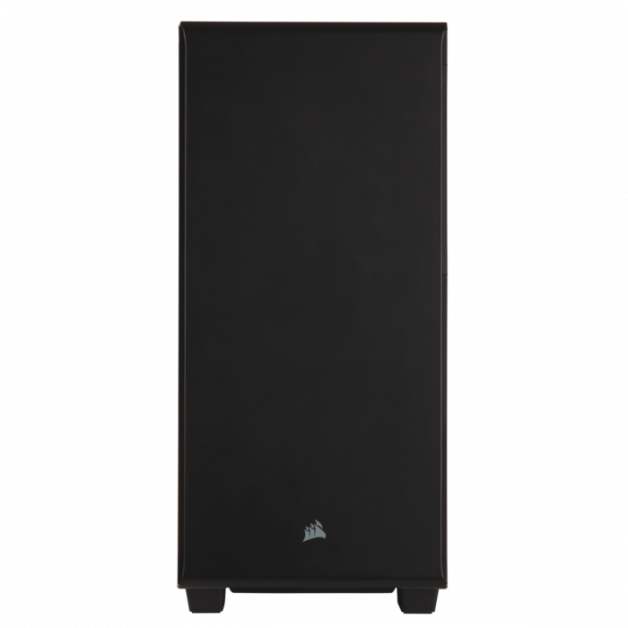 Carcasa Carbide Series 270R ATX Mid-Tower 3