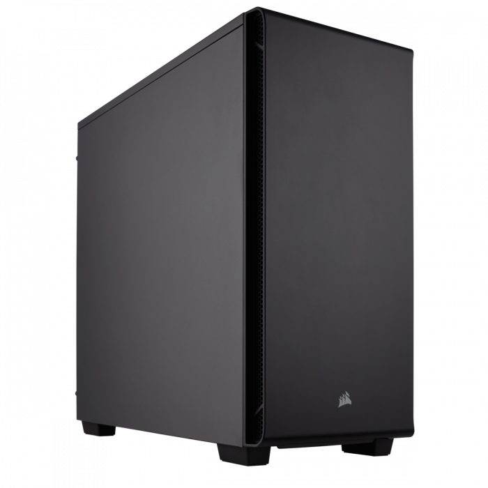 Carcasa Carbide Series 270R ATX Mid-Tower 1